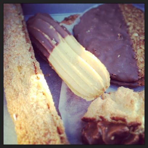 tk-pastries