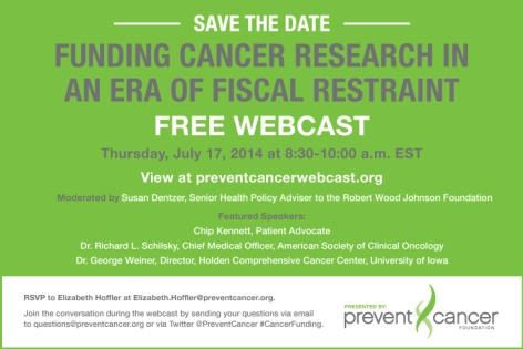webcast_savethedate3